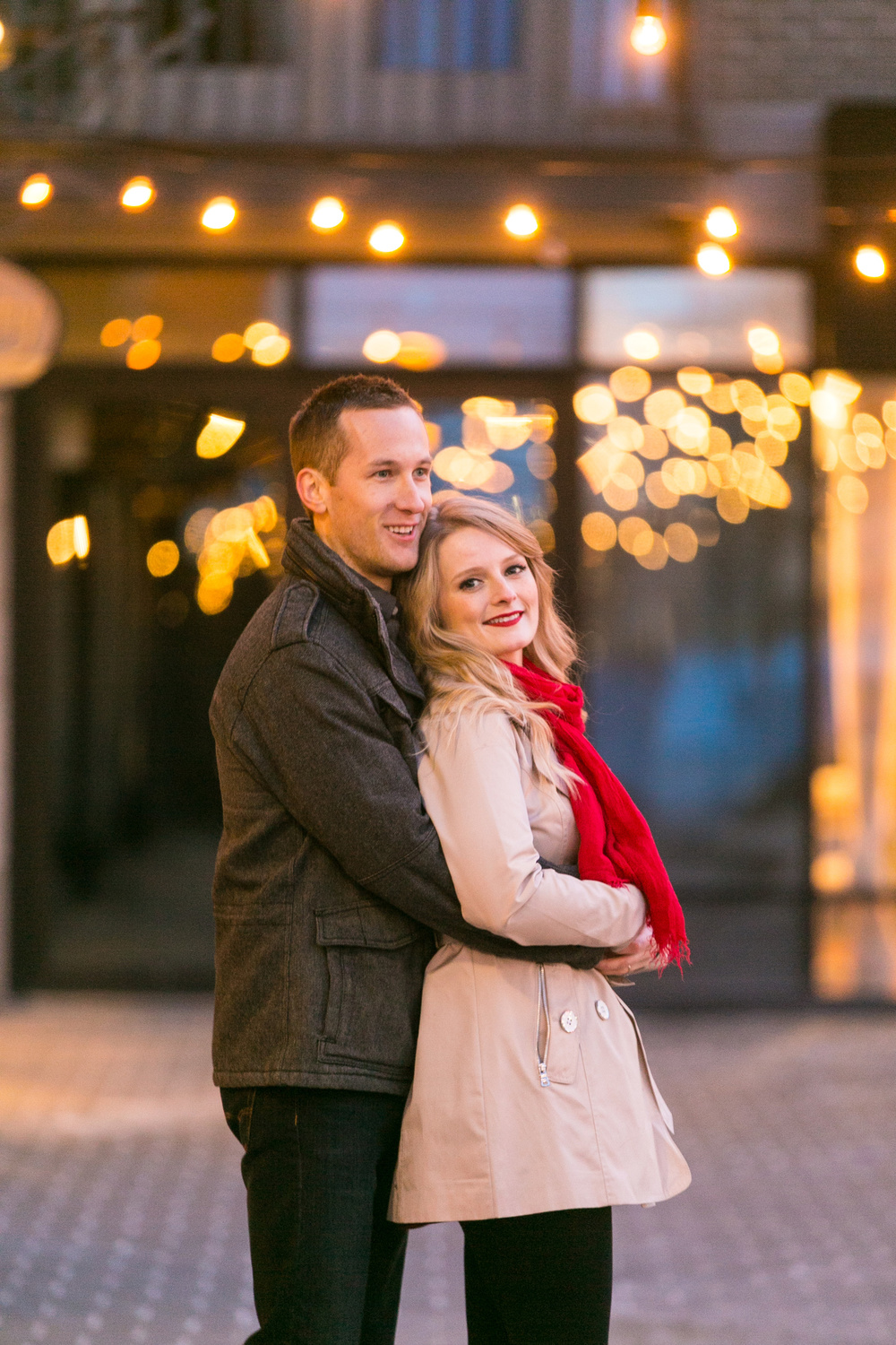 821-halifax-engagement-photography.jpg