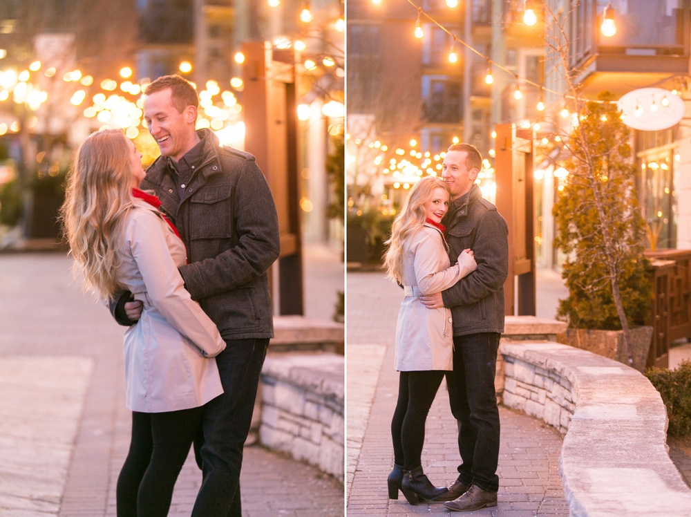 829-halifax-engagement-photography.jpg