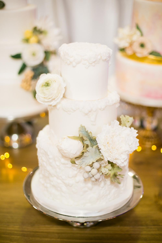 832-halifax-indie-wedding-social.jpg