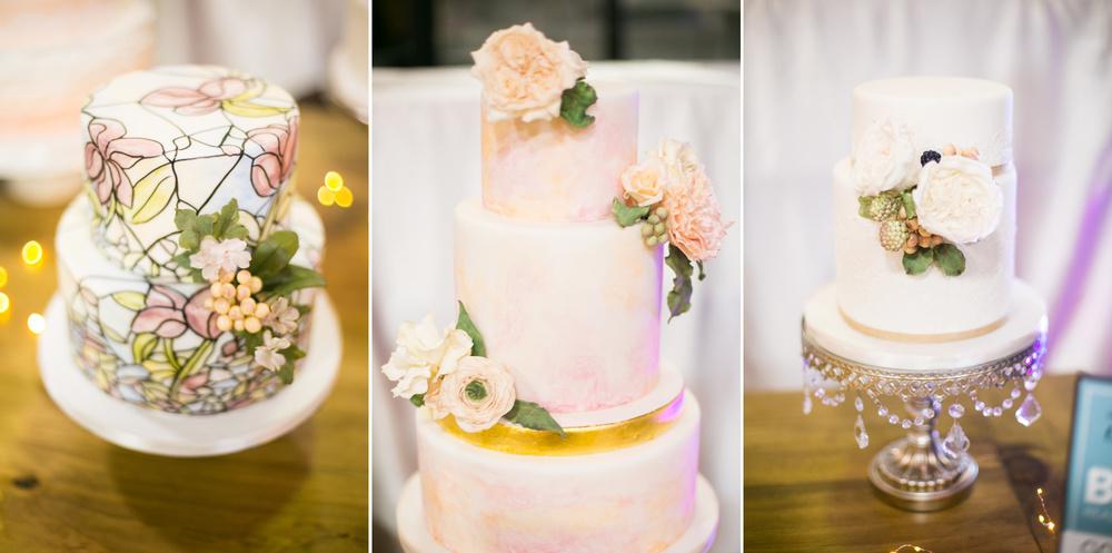 833-halifax-indie-wedding-social.jpg