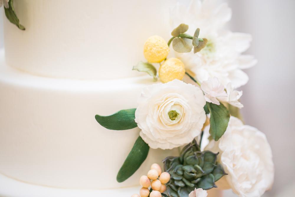 836-halifax-indie-wedding-social.jpg