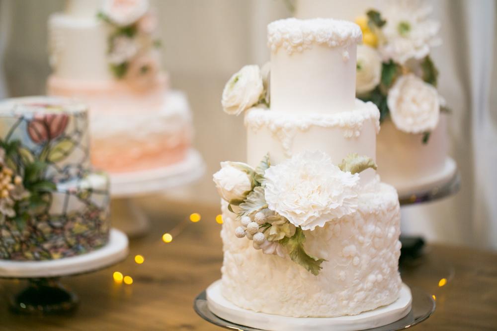 837-halifax-indie-wedding-social.jpg