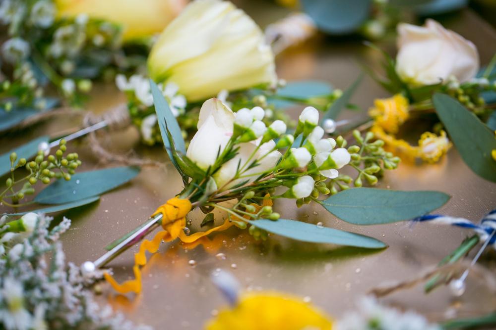 844-halifax-indie-wedding-social.jpg
