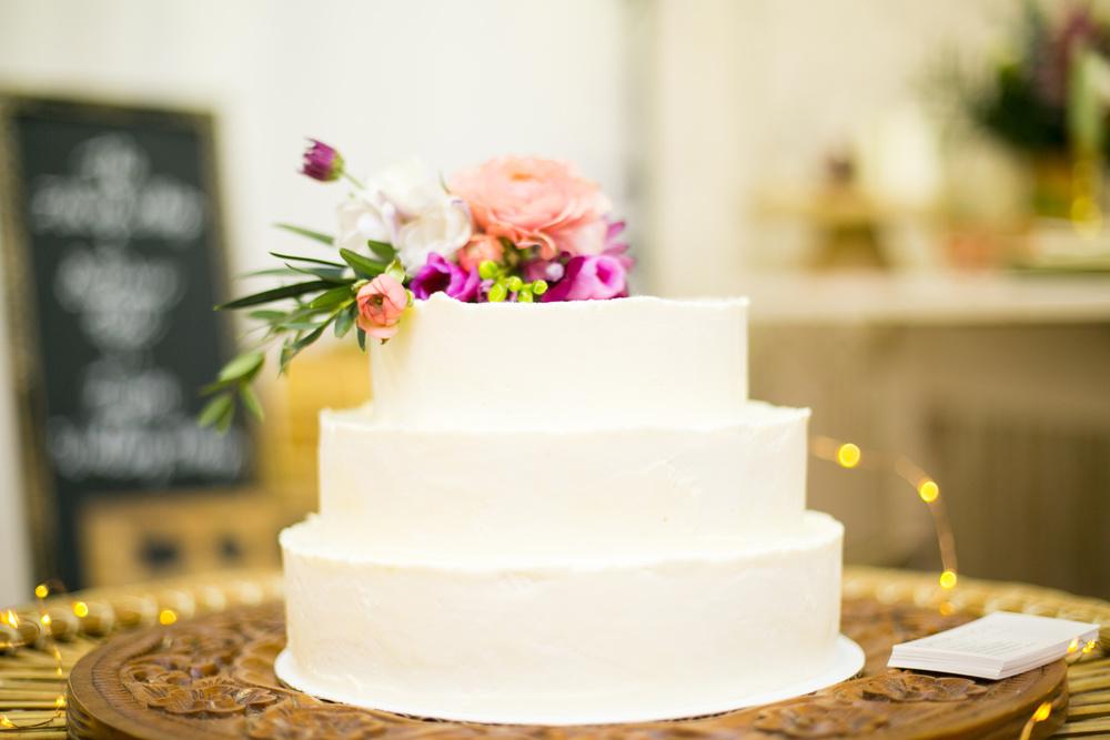 862-halifax-indie-wedding-social.jpg