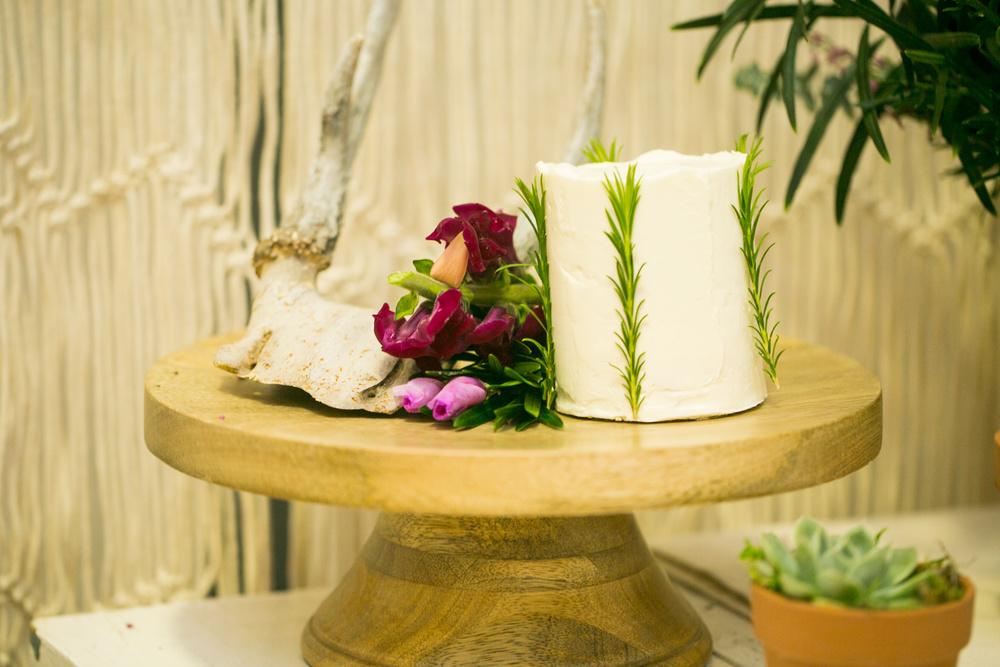868-halifax-indie-wedding-social.jpg