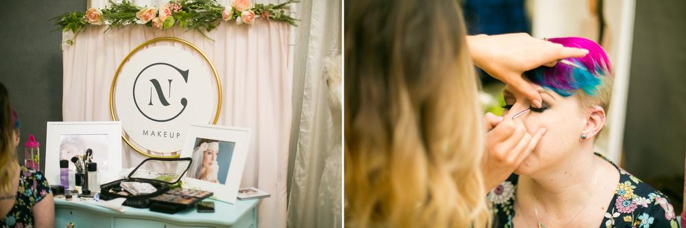 876-halifax-indie-wedding-social.jpg