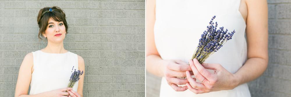 907-halifax-indie-wedding-social.jpg
