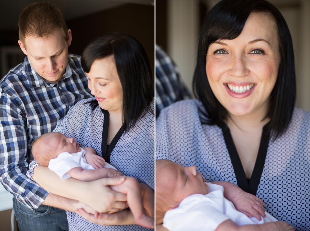 074-halifax-newborn-photography.jpg
