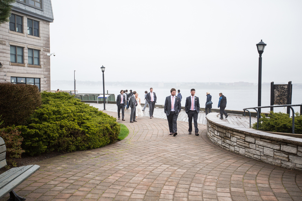 213-downtown-halifax-wedding-photography.jpg