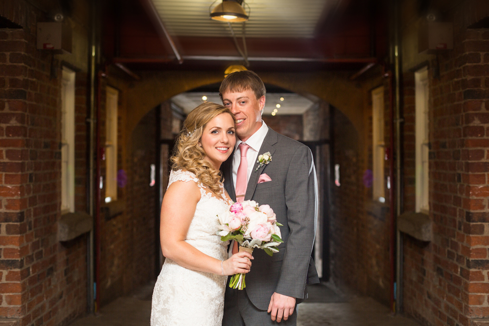 205-downtown-halifax-wedding-photography copy.jpg