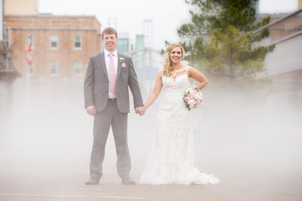 236-foggy-nova-scotia-wedding- copy.jpg