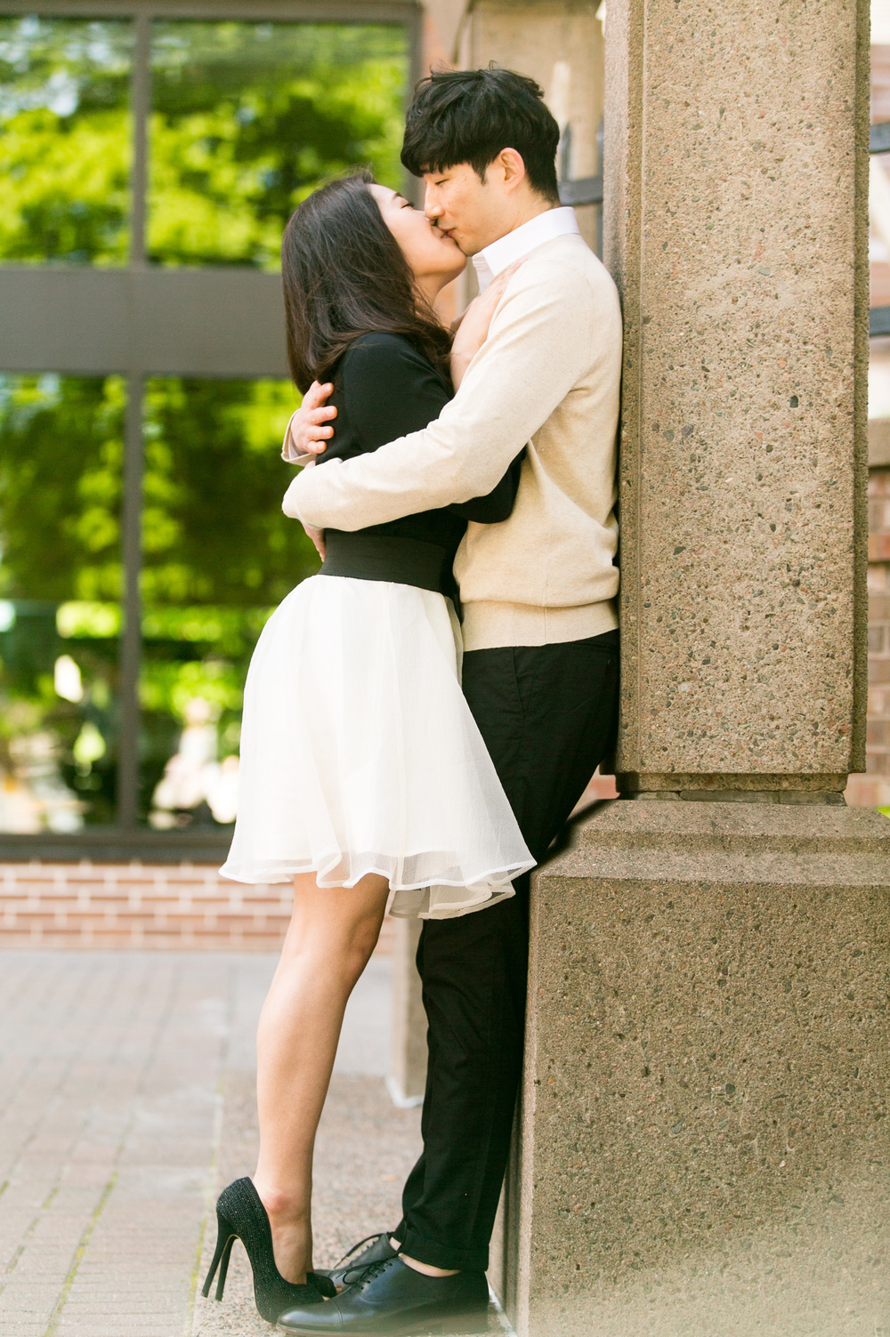 361-halifax-engagement-photography.jpg