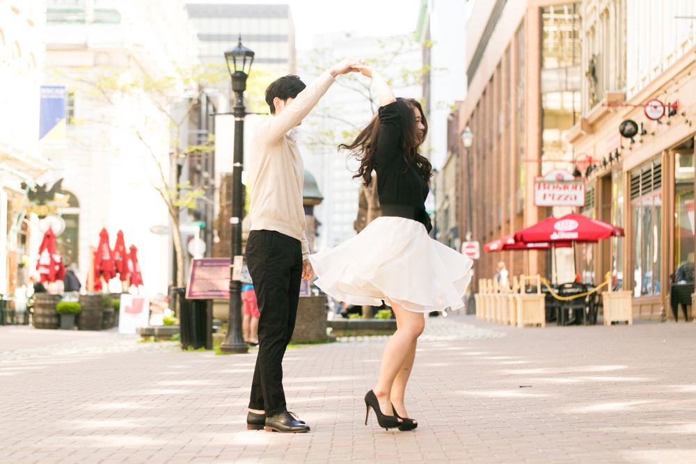 377-halifax-engagement-photography.jpg