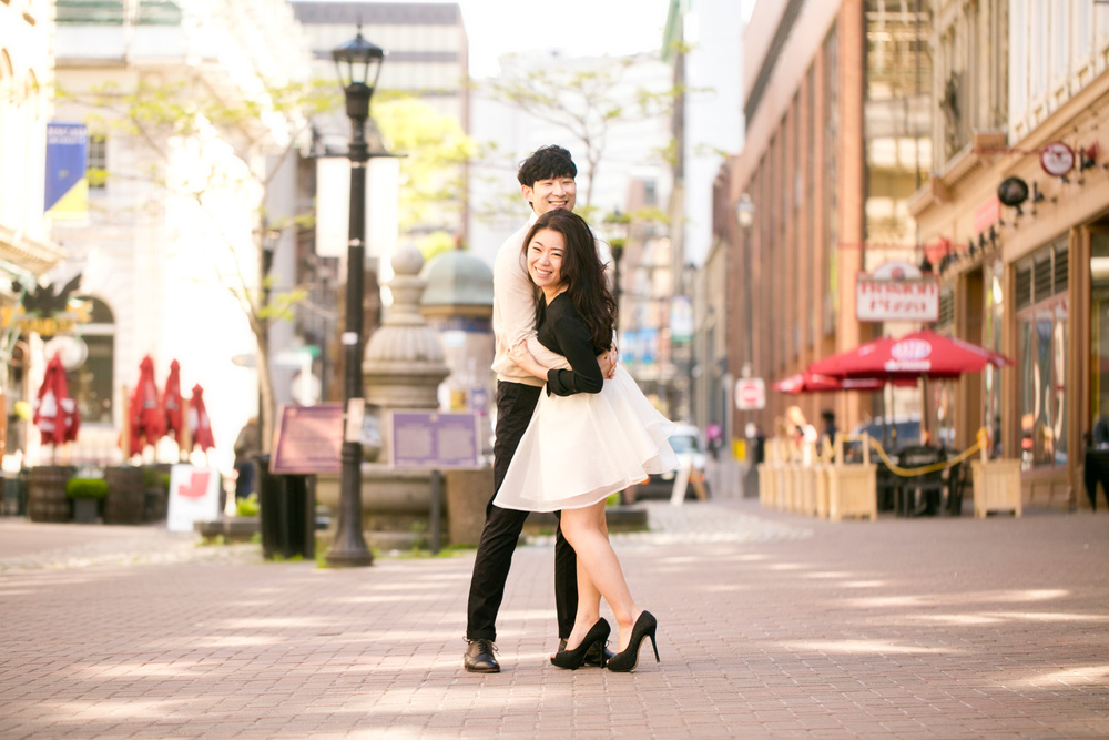 400-halifax-engagement-photography--.jpg