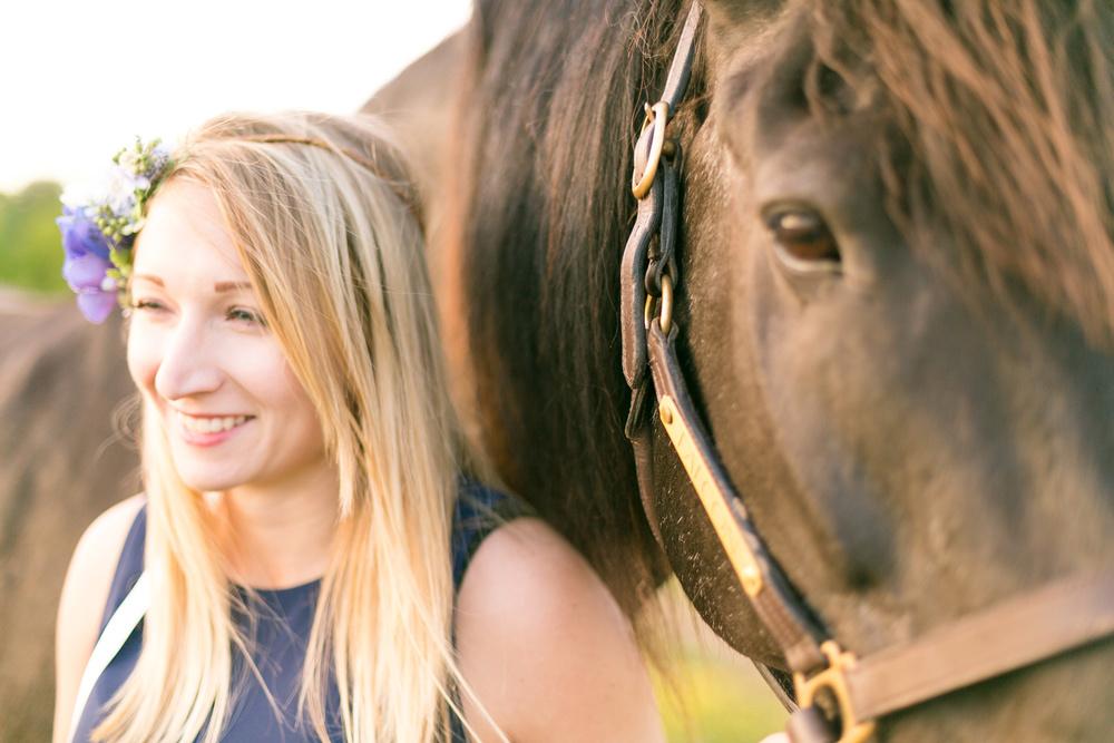 424-nova-scotia-horse-photography.jpg