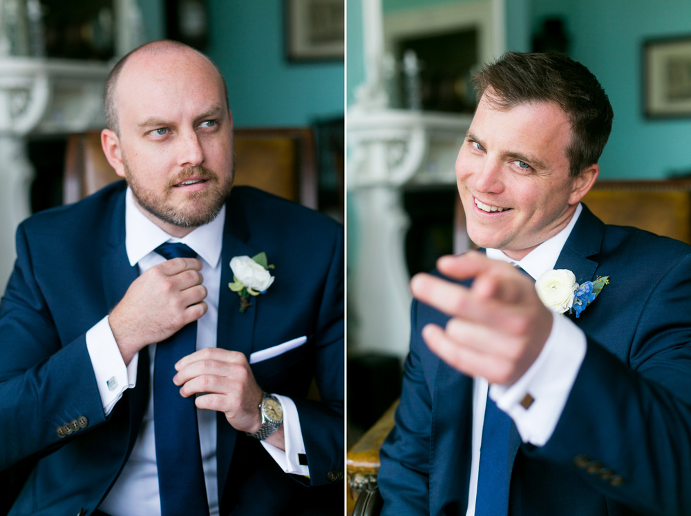 479-halifax-groom-photography.jpg