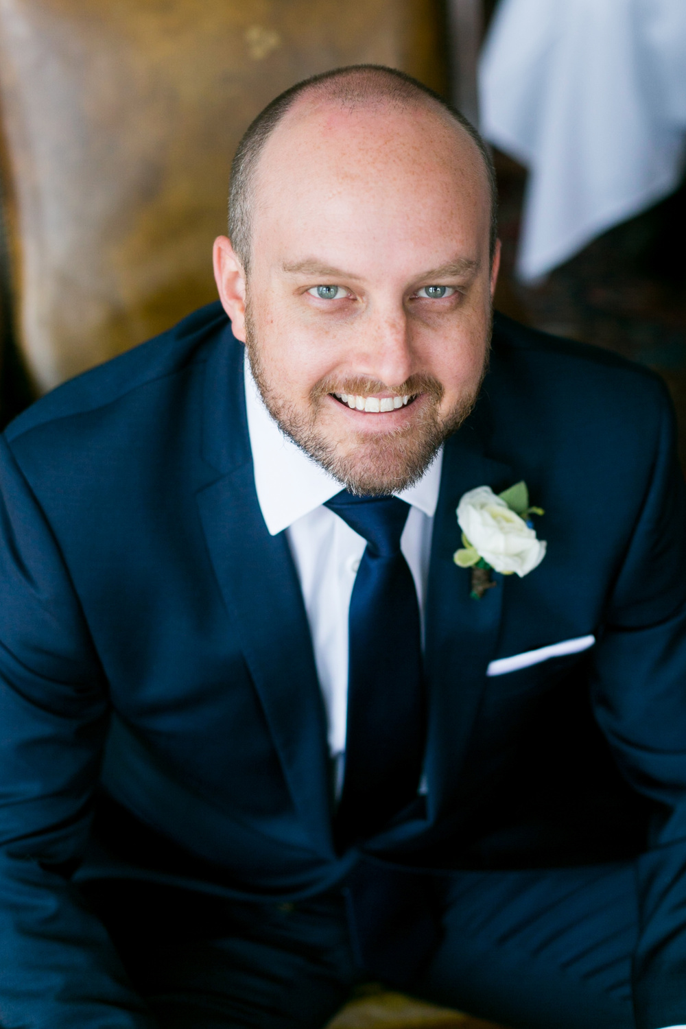 478-halifax-groom-photography.jpg