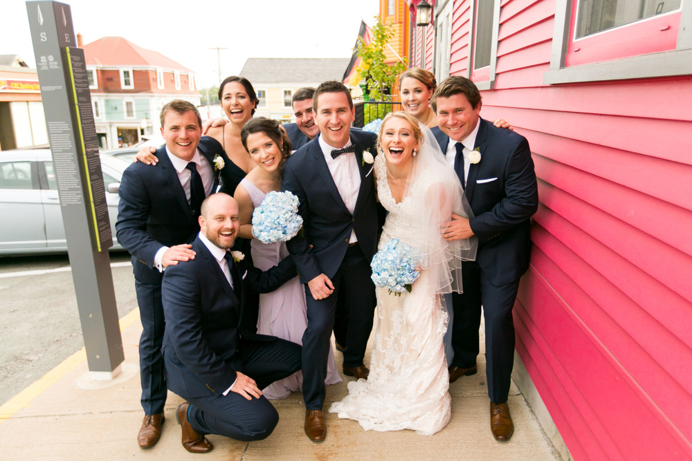 502-lunenburg-wedding-photographer-.jpg