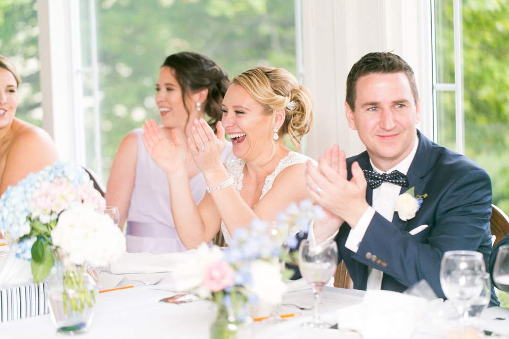570-boscawen-inn-wedding--------.jpg