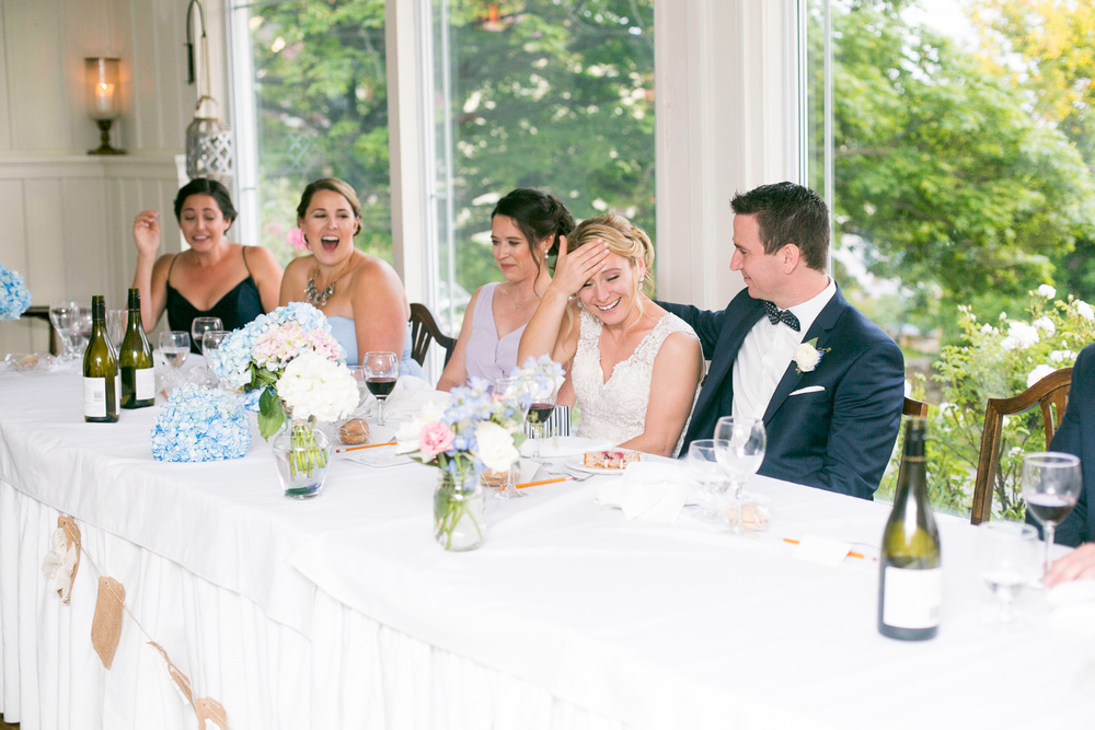571-boscawen-inn-wedding--------.jpg