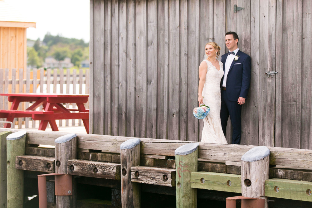610-boscawen-inn-wedding------------.jpg