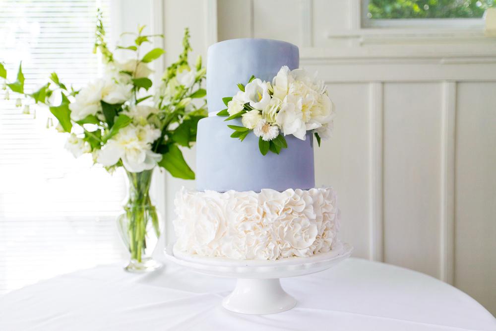 635-polka-dot-cakes--.jpg