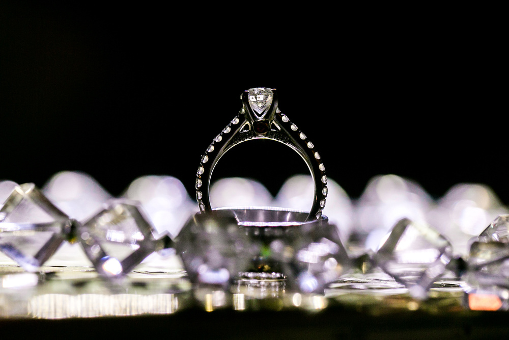 631-nova-scotia-night-time-ring-wedding-image---.jpg