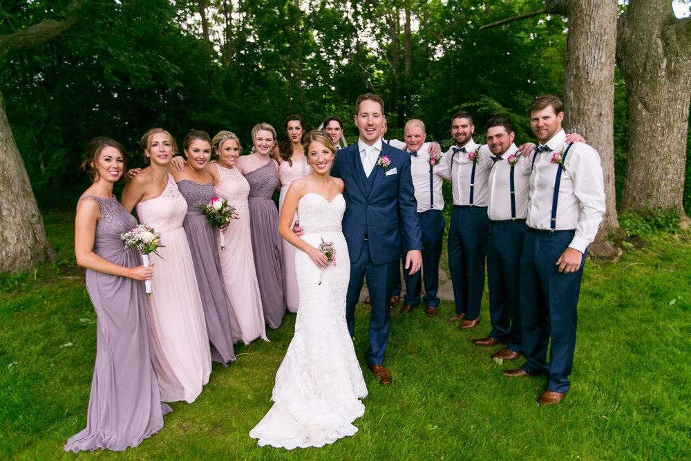 681-crystal-cliffs-wedding----.jpg