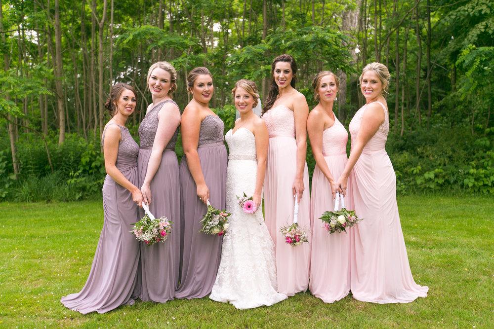684-crystal-cliffs-wedding----.jpg