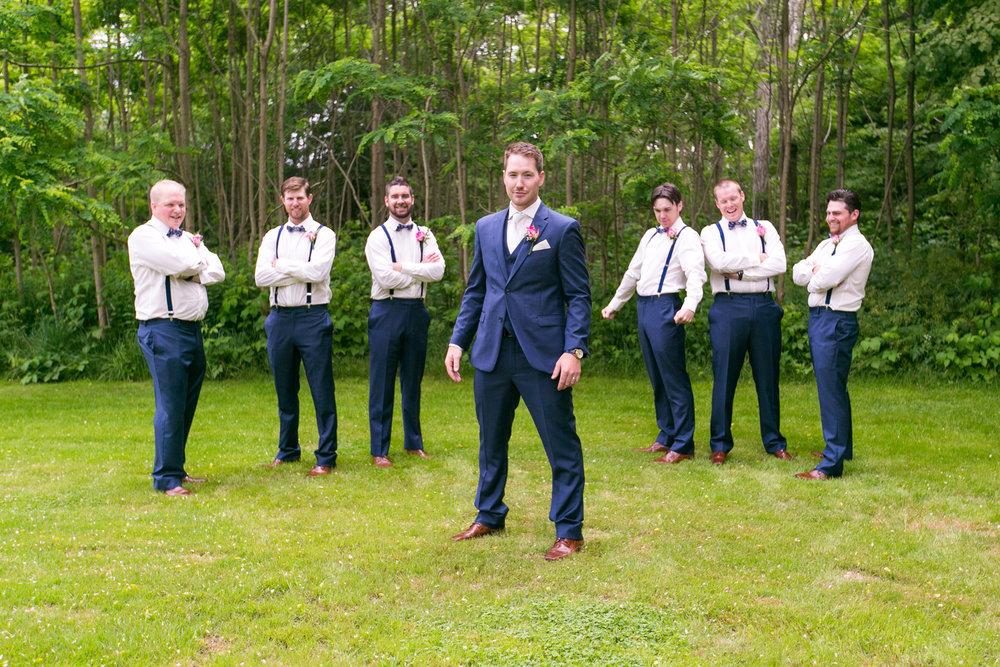 683-crystal-cliffs-wedding----.jpg