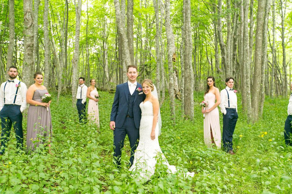 686-crystal-cliffs-wedding----.jpg