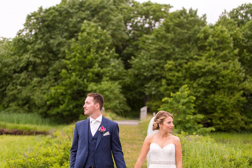 689-crystal-cliffs-wedding----.jpg