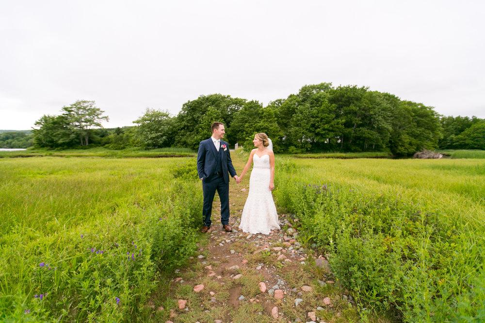 690-crystal-cliffs-wedding----.jpg
