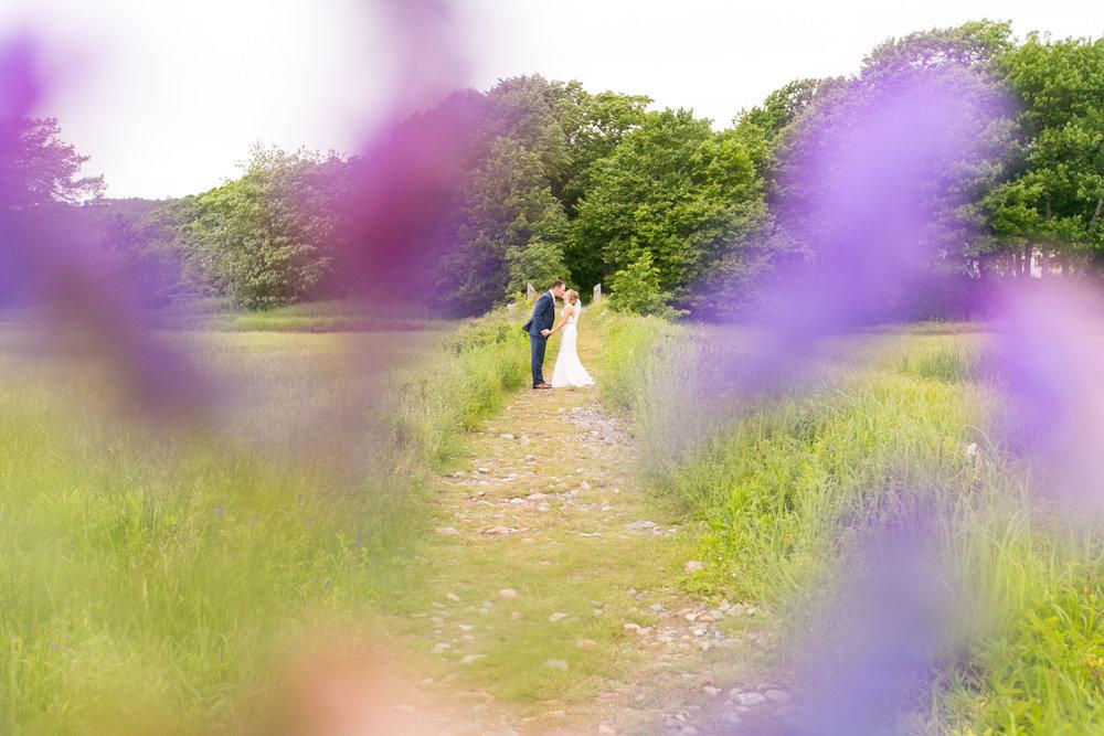 691-crystal-cliffs-wedding----.jpg