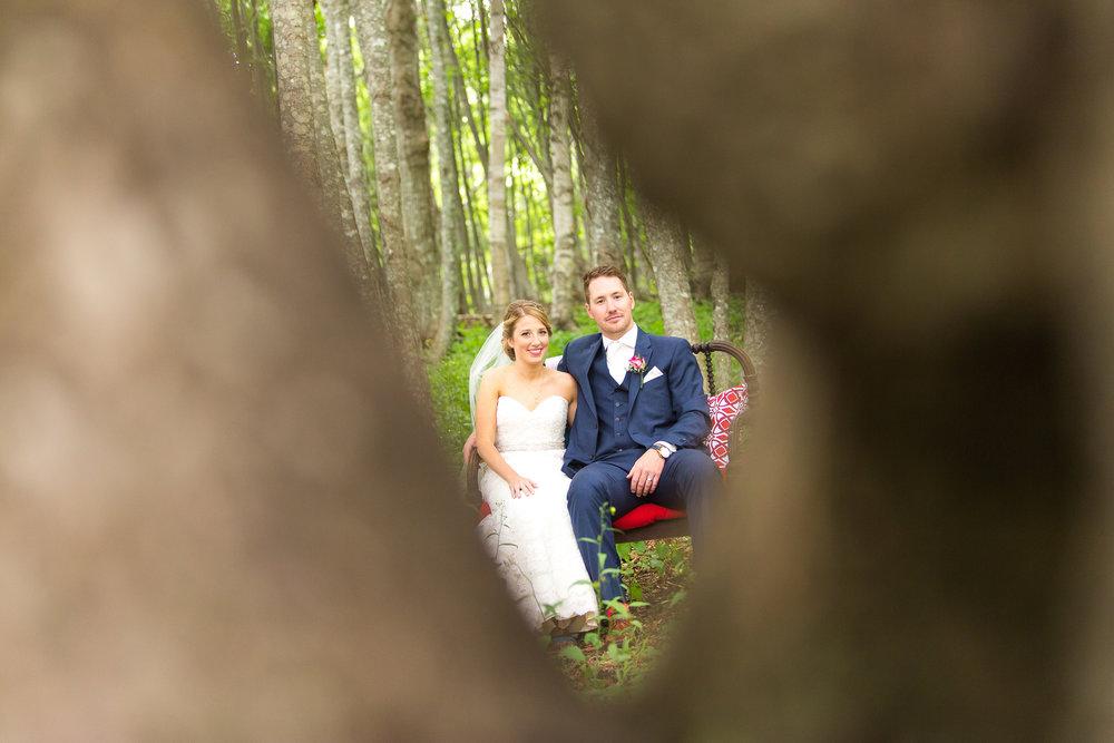 696-crystal-cliffs-wedding----.jpg