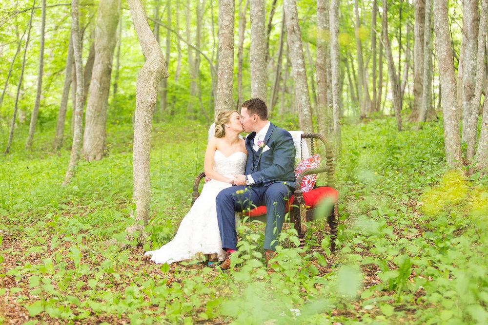 697-crystal-cliffs-wedding----.jpg
