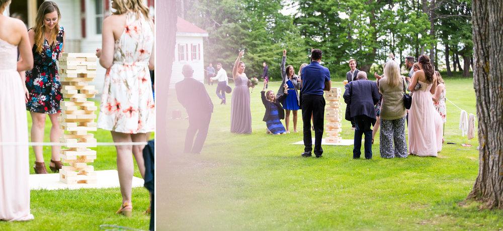 701-crystal-cliffs-wedding----.jpg