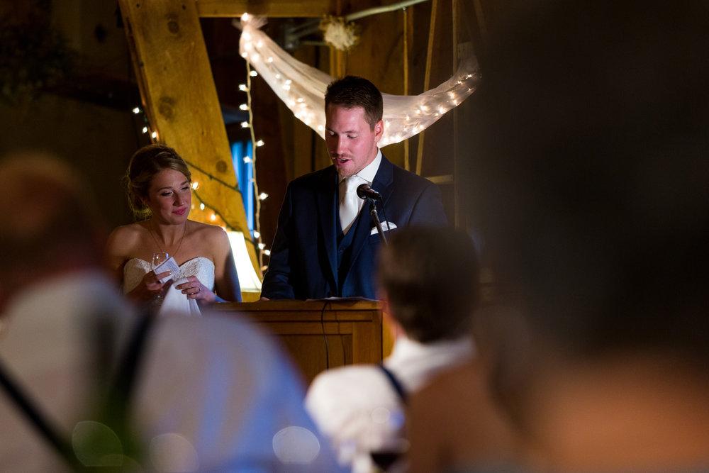 711-crystal-cliffs-wedding-----.jpg