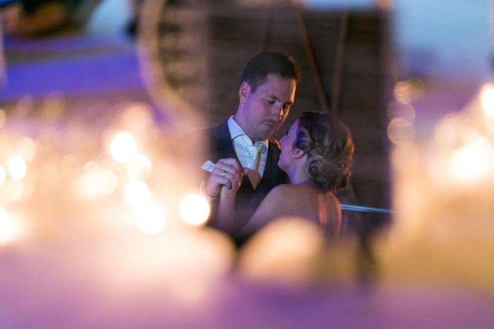 714-crystal-cliffs-wedding-----.jpg
