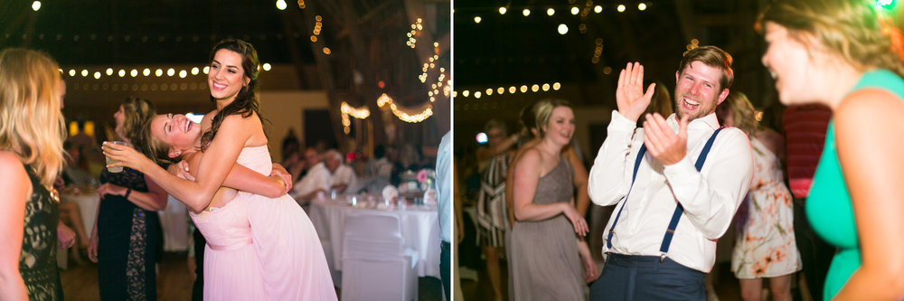 719-crystal-cliffs-wedding-----.jpg
