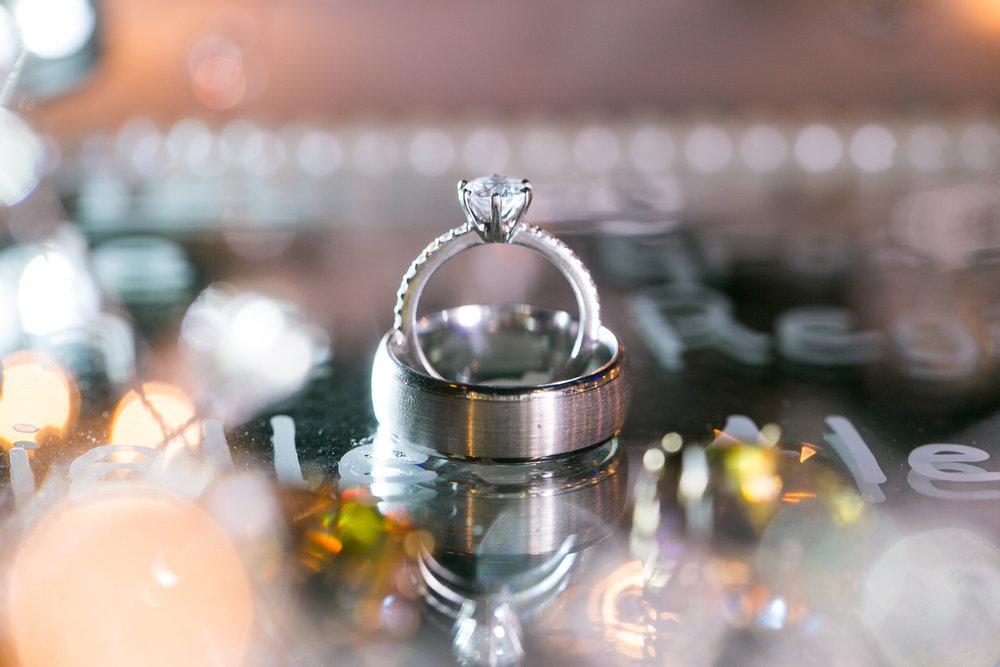 725-crystal-cliffs-wedding-----.jpg
