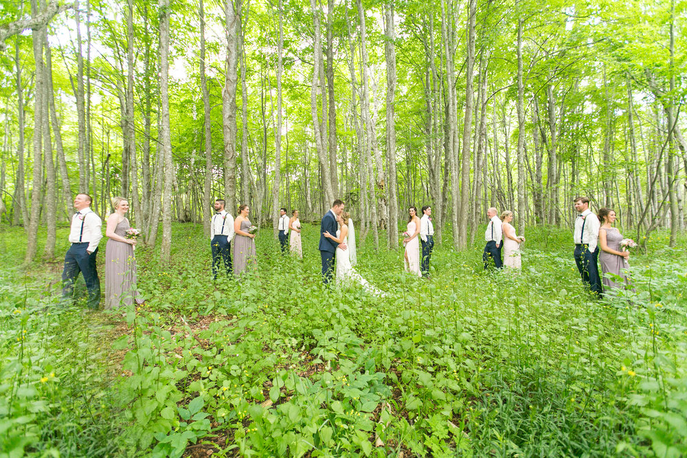 734-stfx-wedding-.jpg