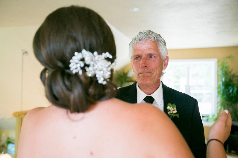 875-halifax-wedding-photographers------.jpg