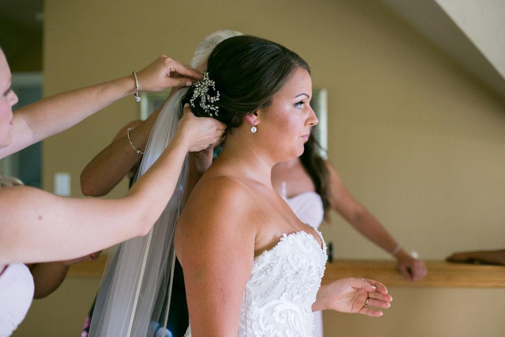 876-halifax-wedding-photographers------.jpg