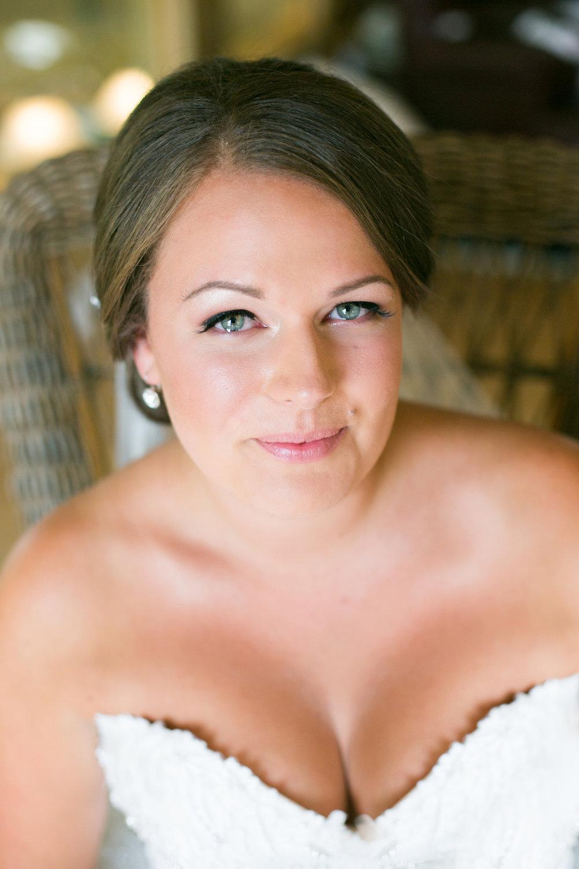 989-halifax-wedding-photographers-------------.jpg