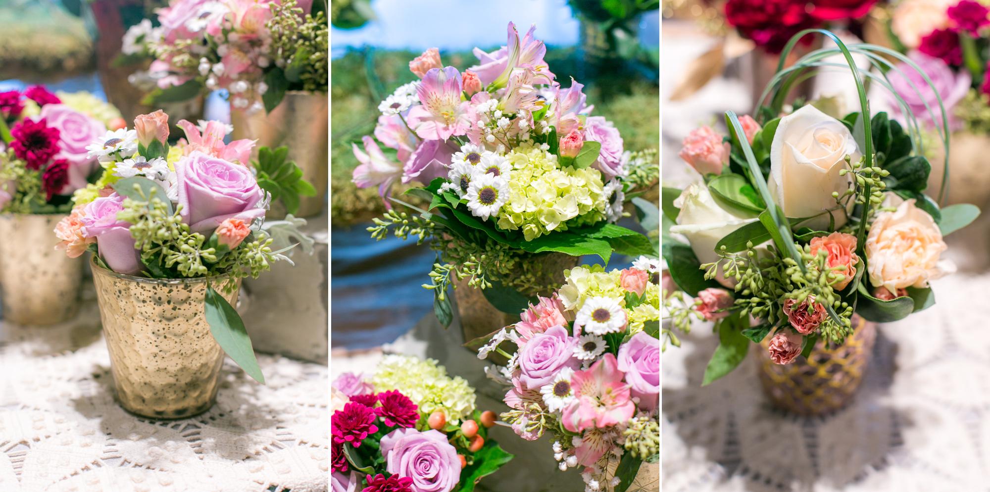 Post halifax wedding photographers 187 halifax indie wedding show the blossom shop izmirmasajfo