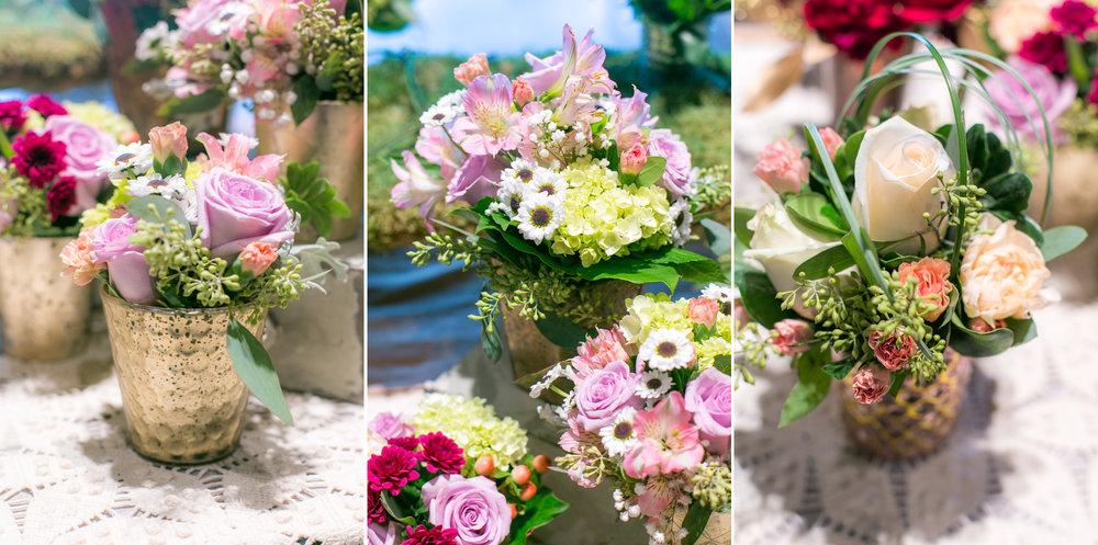 187-halifax-indie-wedding-show-the-blossom-shop.jpg