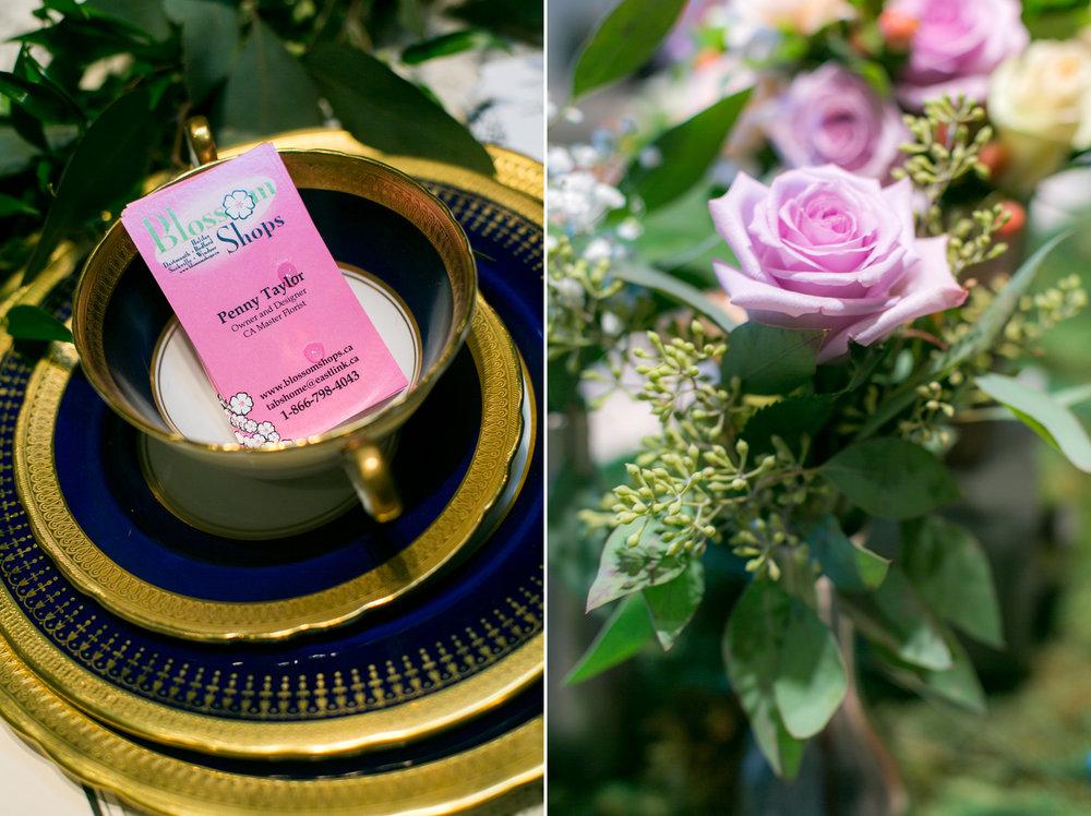 189-halifax-indie-wedding-show-the-blossom-shop.jpg
