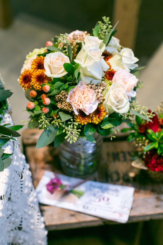 188-halifax-indie-wedding-show-the-blossom-shop.jpg