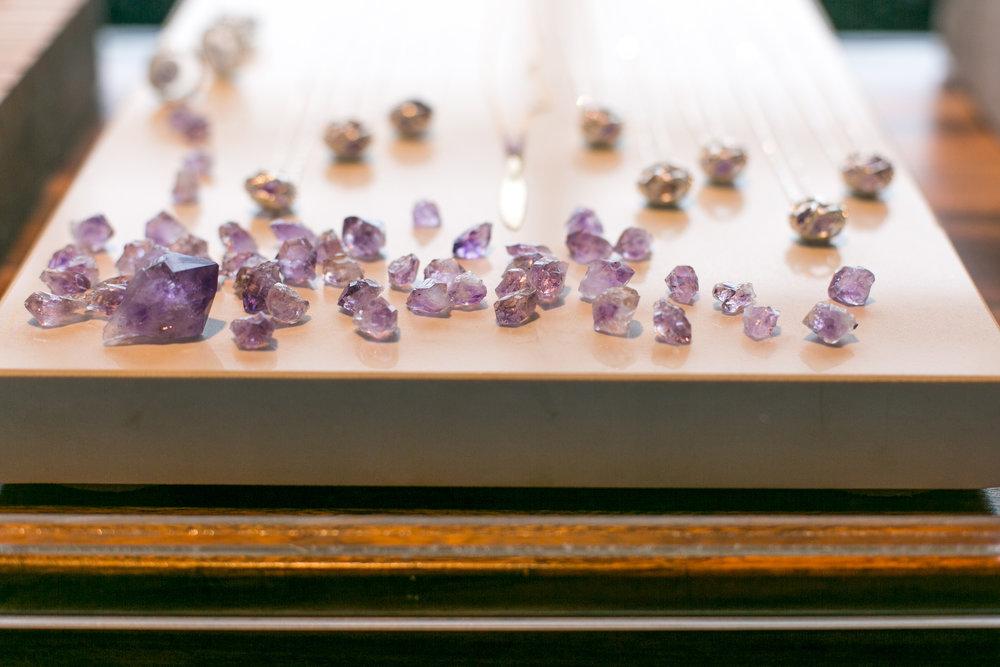 locus art jewellery designs